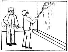 Автоматизация строительства. Человеческий фактор