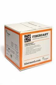 FIBERCAST ® 500