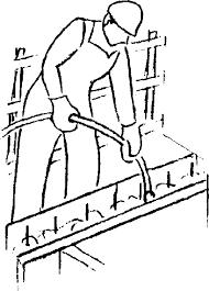 Зимнее бетонирование: современный рынок противоморозных добавок