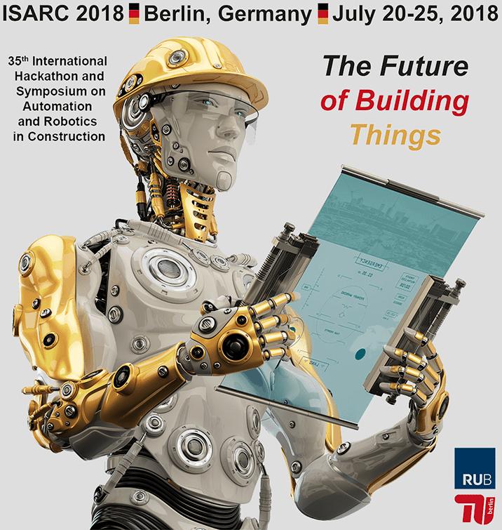Робот-отделочник, роботизированный штукатур-маляр