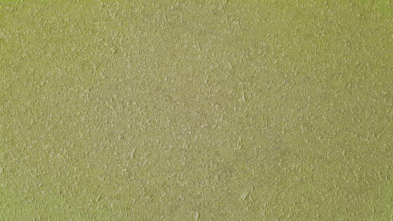 Текстурное напыление в офисе аппаратом graco rtx 1500 в Самаре