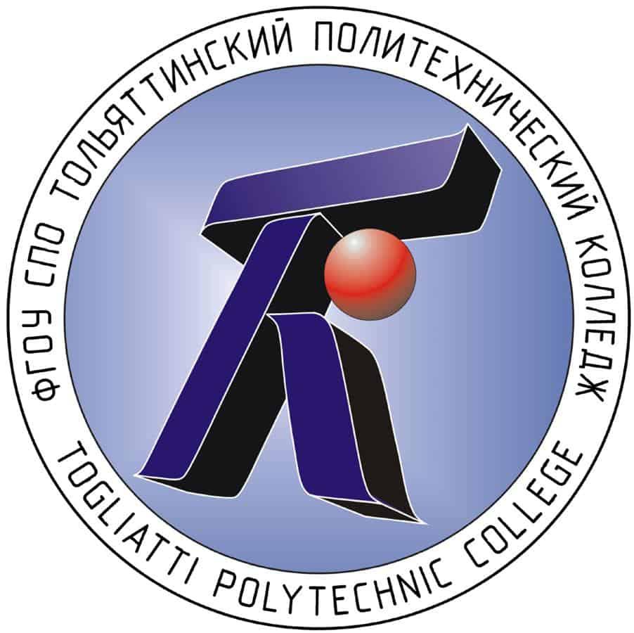 Рабочий визит в Тольяттинский политехнический колледж