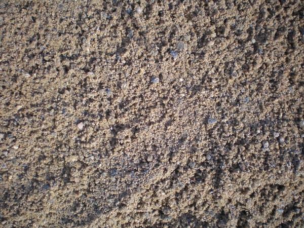 Состав и способ приготовления мелкозернистого бетона