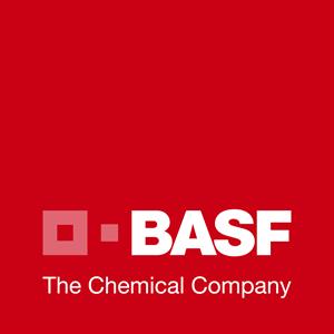 basf-logo-2-1.png