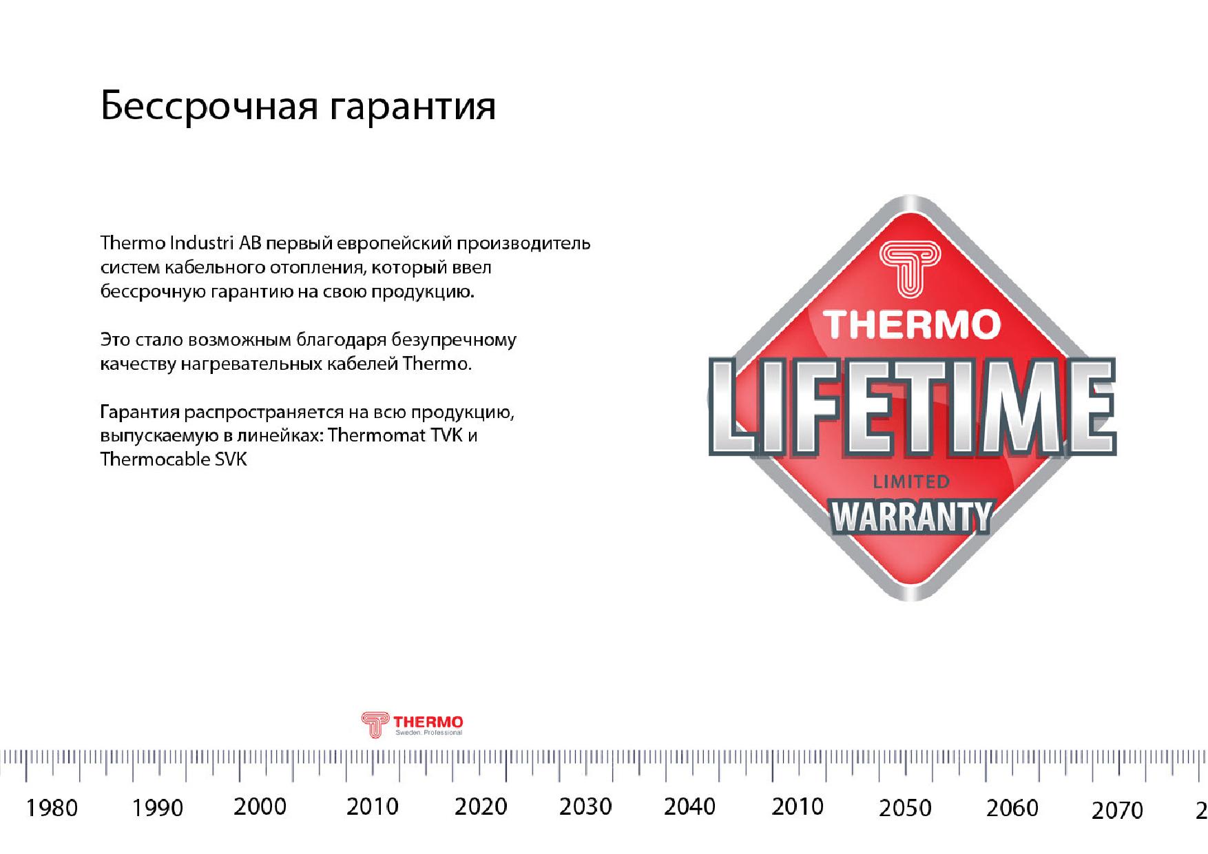 Bessrochnaya-garantiya