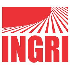 logo-ingri-2.png
