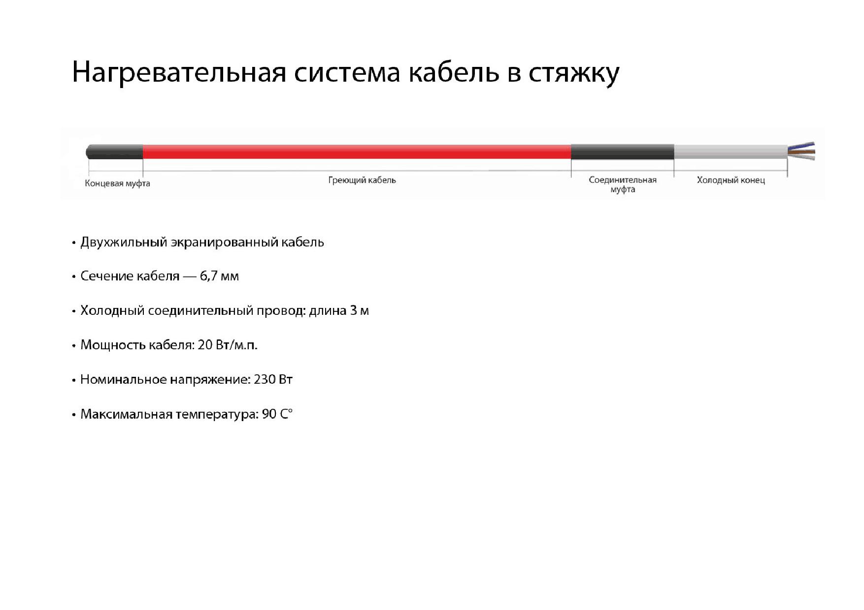 Nagrevatelnaya-sistema-kabel-v-styazhku