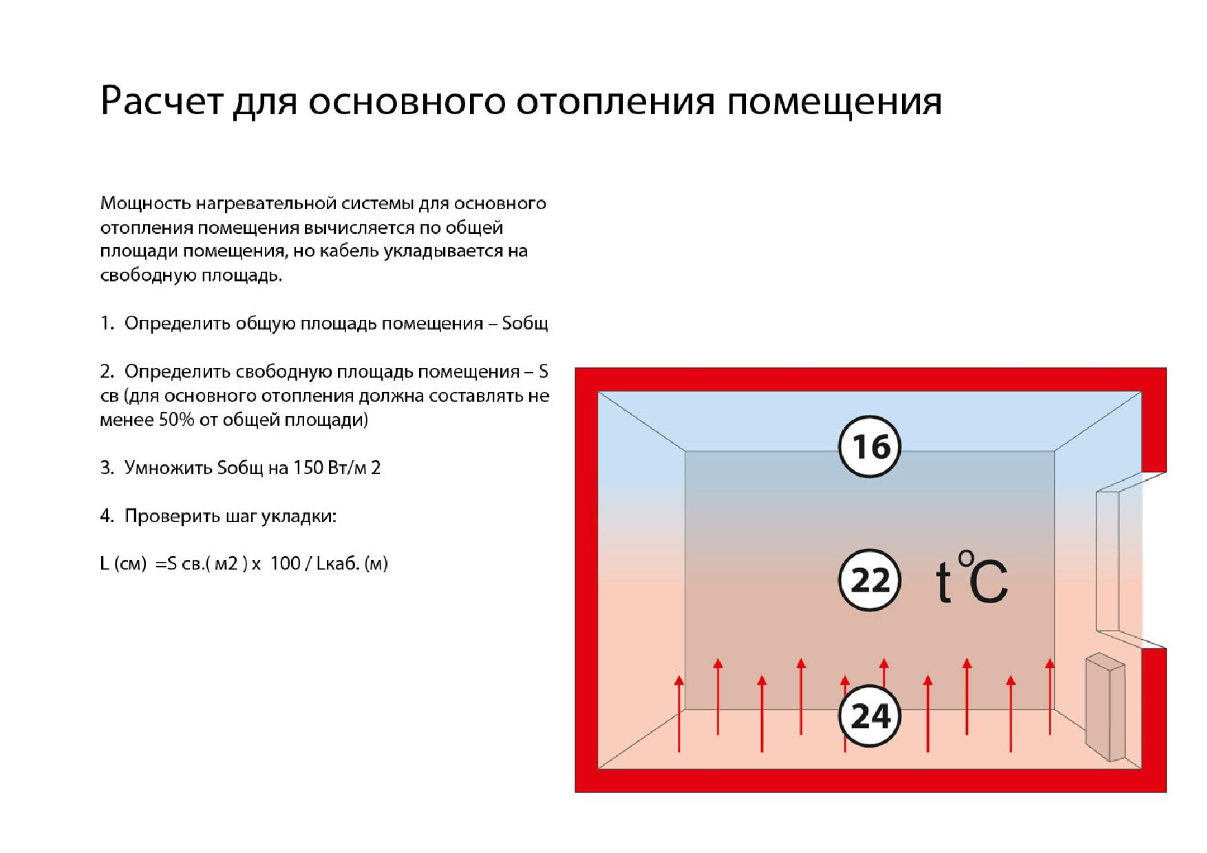 Raschet-dlya-osnovnogo-otopleniya-pomeshheniya