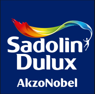 sadolin-dulux.png