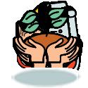 Без запаха. Полимочевина безопасна для человека, применяется в контакте с питьевой водой