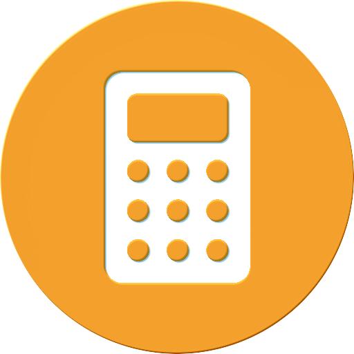 Калькулятор декоративной окраски