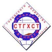 лого техникум