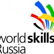 Полуфинал Национального чемпионата WorldSkills Russia - Приволжского федерального округа _WSR