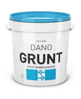 dano_grunt.png