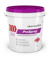 danogips-prospray-scaled.jpg