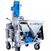 Акция по продаже оборудования. starateli-kaleta