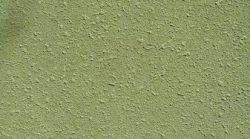 teksturnoe-napyilenie-v-ofise-samara-e1520435996534-337x600