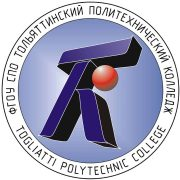 тольяттинский политехнический колледж
