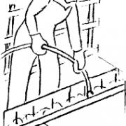зимнее бетониование