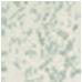 Ламинат/HPL